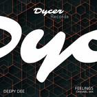 Deepy Dee - Feelings - DYC005