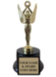trophy black.jpg