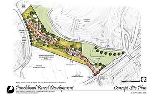Punchbowl Site Plan_200sc_9-26-08.jpg