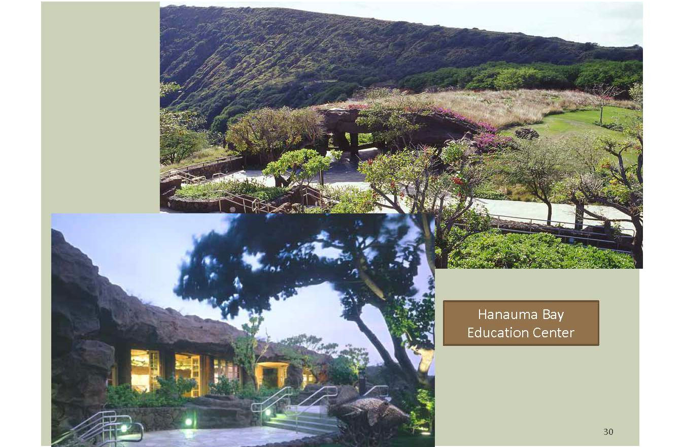 Cultural Learning Center