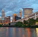 Cleveland bg.jpg