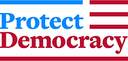 protect democracy.png