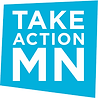 take action mn.png