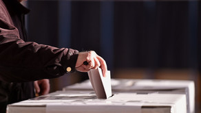 Election Officials: Call A Clean Game