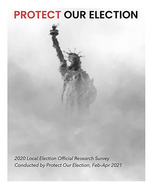 LEO Survey Cover.jpg