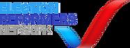 ElectionReformersNetwork_logo.png