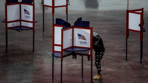 Election Security Experts Slap Down Baseless Claims of Voter Fraud