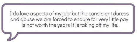 job satisfaction quote.jpg