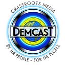 demcast.png