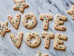 vote cookies.jpeg