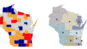 How Donald Trump Could Steal This Election - The Wisconsin Scenario