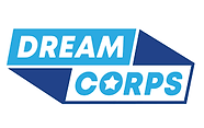 dreamcorp.png
