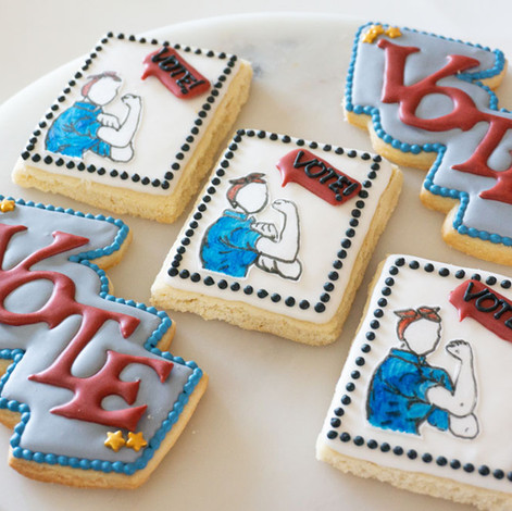 8Vote-cookie-7.jpg