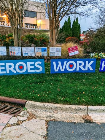 We Are Democracy - Heroes 1.jpg