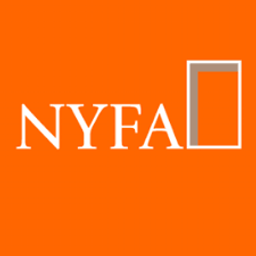 nyfa logo sq.png