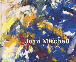 2009-JM-ohlsen.jpg