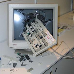 Tech hazards.jpg