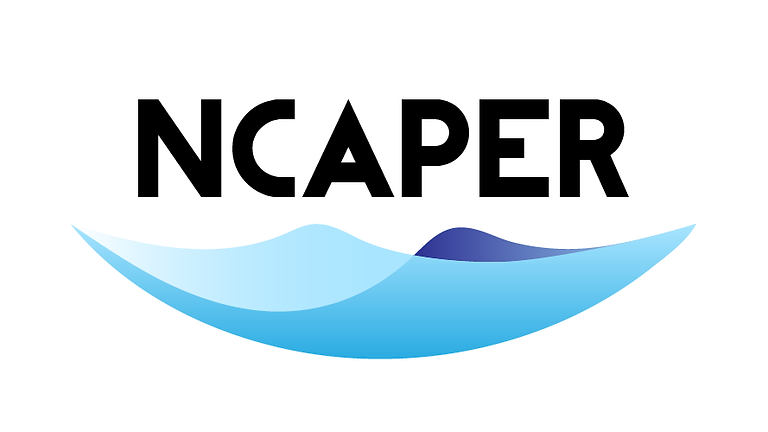 NCAPER Steering Committee Conference Call