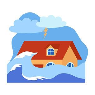 Hurricane-Guide-4.4 image.jpg