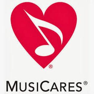 musicares sq logo.jpg