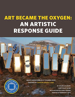 Art became the oxygen image.jpg