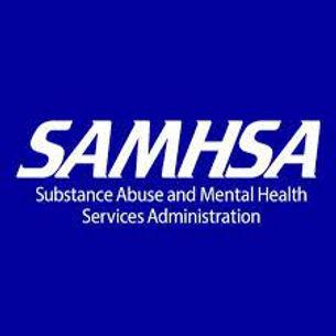 samhsa square logo with blue.jpg