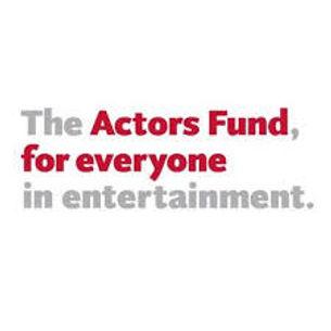 actors fund sm logo.jpg
