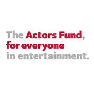 actors fund sm logo.jpg