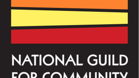 2018 Conference for Community Arts Education