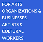 field guide for arts orgs ets.png