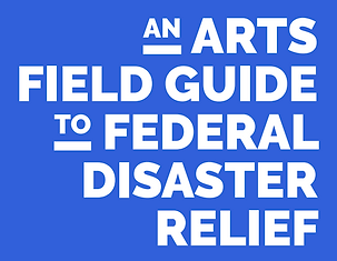 field guide cover main  text.png