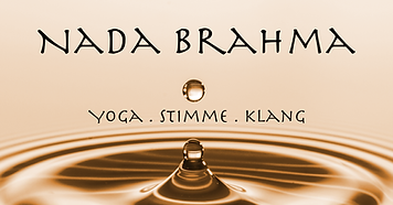 sas_sundari_yoga_fb_event_big.png