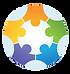 לוגו העמותה - מקום לכולם