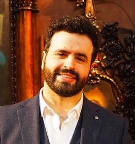 Leonel Pinheiro.jpg