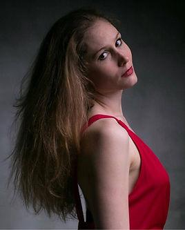 Emilie Rose Bry, Soprano_edited.jpg