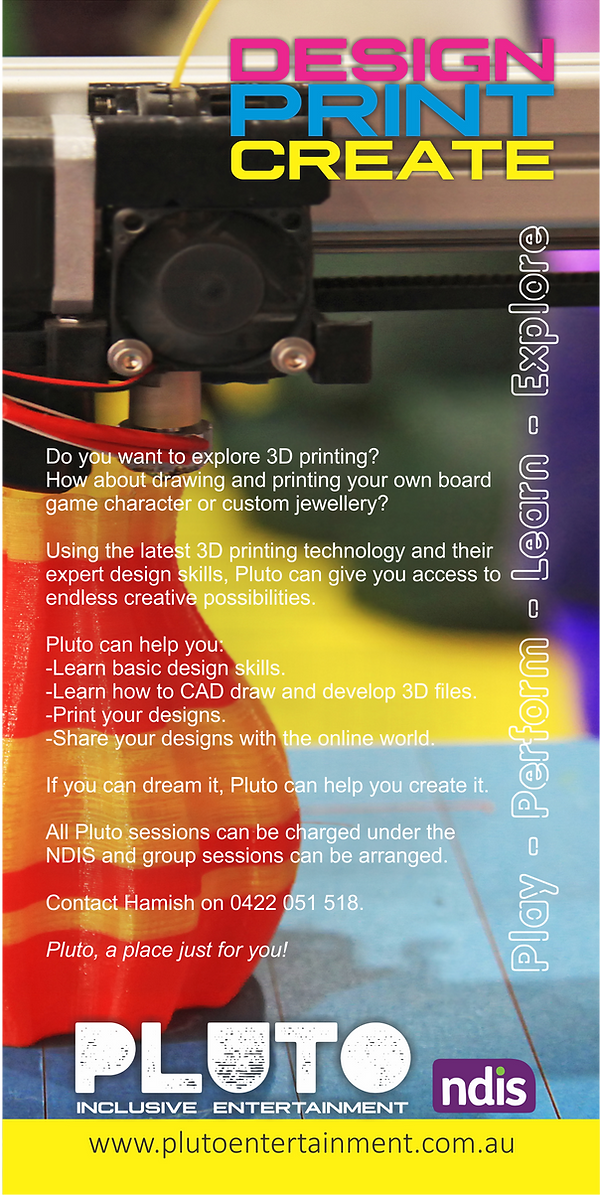 3D PRINTING FLYER.png