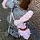 Thumbnail: Extra Fluffy Candy Single Handmitts