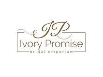 IP Logo gold.jpg