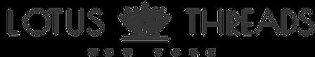 logo-lotus_edited.png