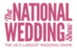 Nationalnws13_logo_pink.jpg