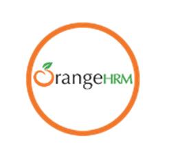 orange hrm