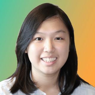 Justine Lam