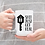 housewarming coffee mug