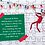 Thumbnail: Personalized Christmas Elf Puzzle for Kids