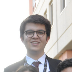 Deputy Secretary-General