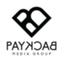 paybackmediagroup-icon-v1.png