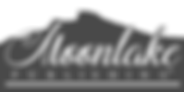 MoonLake_logo_final-04.png