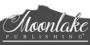 MoonLake_logo_final-04.png