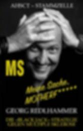 Cover_MS.jpg