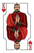 Cards1-4_-15.jpg